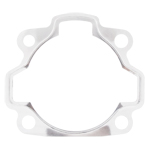 Genuine Piaggio Cylinder Base Gasket - PX125 and PX150