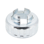 M16 Rear Hub Nut Locking Cap