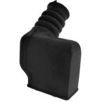 Genuine Piaggio CDI Ignition Unit Rubber Boot PX 1977-1998