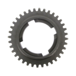 Genuine Piaggio 4th Gear 36 Tooth - PX125 and T5