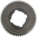Genuine Piaggio 1st Gear 57 Tooth - PX150 and PX200