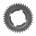 Genuine Piaggio 3rd Gear 38 Tooth - T5 / PX EFL