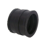 Polini PHBH Inlet Manifold Rubber Connector