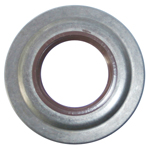 Corteco Crankshaft Clutch Side Viton Oil Seal