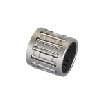 Polini 16mm Crankshaft Small End Bearing T5 and PX200