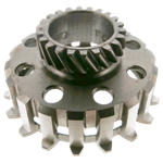 22 Tooth Cosa Type II Clutch Gear Spider - PX125 / PX150