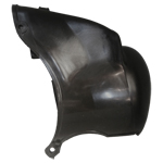 Genuine Piaggio Cylinder Cowl - P200E and PX200E