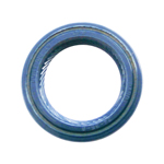 Corteco Crankshaft Flywheel Side Oil Seal
