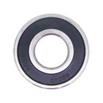 Genuine Piaggio Rear Hub Side Driveshaft Bearing - Vespa PX 1987 Onwards and T5