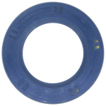Corteco 30mm External Rear Hub Oil Seal