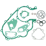 Genuine Piaggio Gasket Set PX125E and PX150E