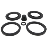 Genuine Piaggio Front Brake Caliper Seal Kit - Grimeca 1998 - 2007