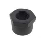 Parmakit Electronic Ignition M12 x 1.25mm Flywheel Nut