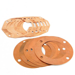 Parmakit 177cc TSV and TSV Classic Gasket Set