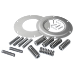 Primary Cush Drive Repair Kit