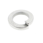 Genuine Piaggio M14 Main Engine Bolt Spring Washer