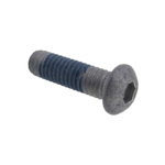 Genuine Piaggio Front Brake Disc Socket Screw