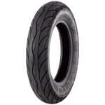 SIP Performance 3.50 x 10 Tyre