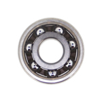 SKF Primary Drive Gear Cluster Bearing - T5/P200E