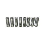 SIP Sport XL Cosa Type II Clutch Spring Set (8)