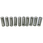 SIP Sport XL Cosa Type II Clutch Spring Set (10)