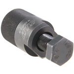 SIP Flywheel Extractor Tool