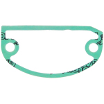 Genuine Piaggio Gear Selector Box Gasket
