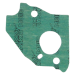 Genuine Piaggio Carburettor Base Gasket - PX Electric Start