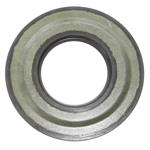 Genuine Piaggio Crankshaft Clutch Side Oil Seal