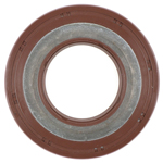 BGM Crankshaft Clutch Side Viton Oil Seal