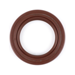 BGM Pro Crankshaft Flywheel Side Viton Oil Seal