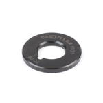 BGM Clutch Spacer Washer
