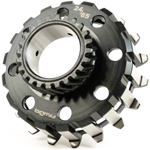 BGM Pro 24 Tooth Cosa Type II Clutch Gear Spider - PX200