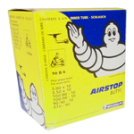 Michelin Airstop 3.50 x 10 Inner Tube