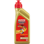 Castrol Power 1 Scooter Fully Synthetic 2 Stroke Oil 1 Litre