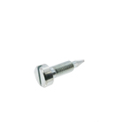 Dellorto SI M5 x 0.75mm Fuel Mixture Screw - 0.65mm Tip