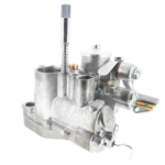 Dellorto SI Carburettors and Spare Parts