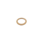 Dellorto Metal Float Bowl Bolt Fibre Washer