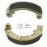 Newfren Brake Shoes