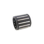 INA 15mm Crankshaft Small End Bearing - PX125 and PX150