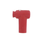 NGK Red Rubber Spark Plug Cap