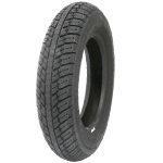 Michelin City Grip Winter 3.50 x 10 Tyre